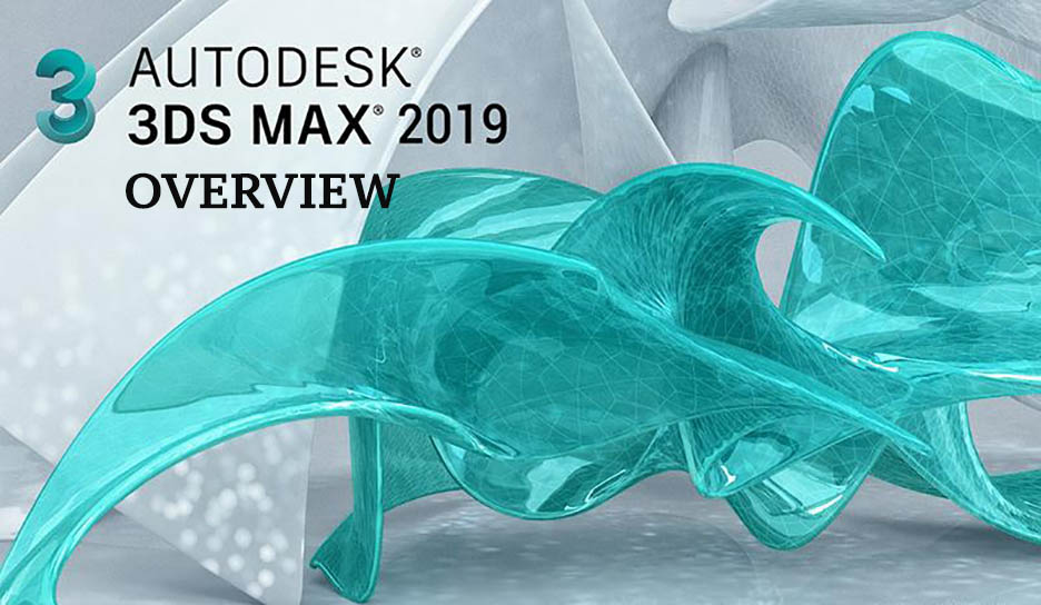 Buy Autodesk 3ds Max 2019 Cheap