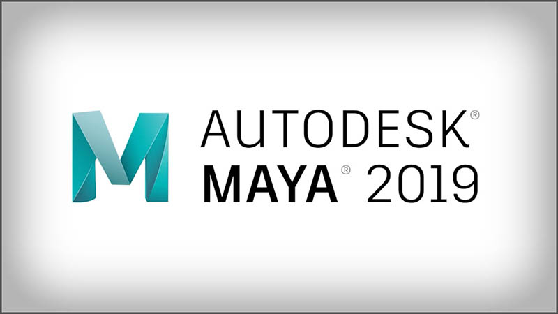 Autodesk Maya 2019 New Features - Animation Boss
